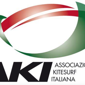 ASSOCIAZIONE KITESURF ITALIANA