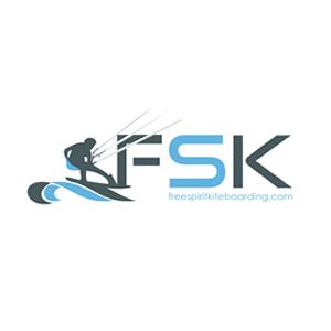 logo fsB 300x300