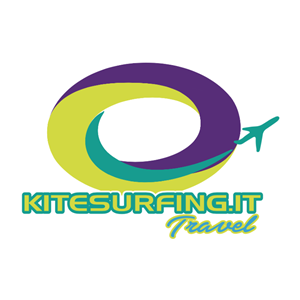 logo travel 300x300