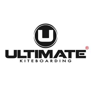 logo ultimate 300x300